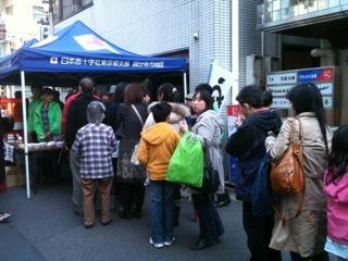 東栄会グルメ祭り7.JPG