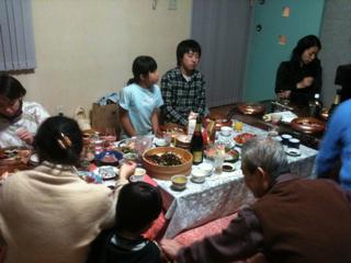 image-20101223181031.png