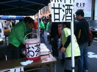 東栄会グルメ祭り5.JPG